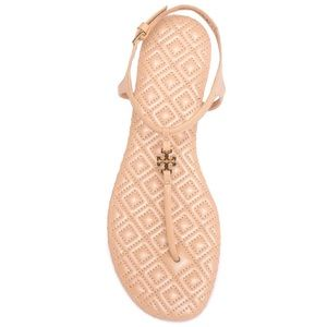 4ae870b925e8c7 Women s Tory Burch Sandals